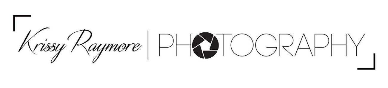 KrissyPhotographyLogo(low)