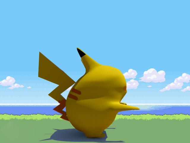 Pikachu left_zpsfg7tvrrr copy