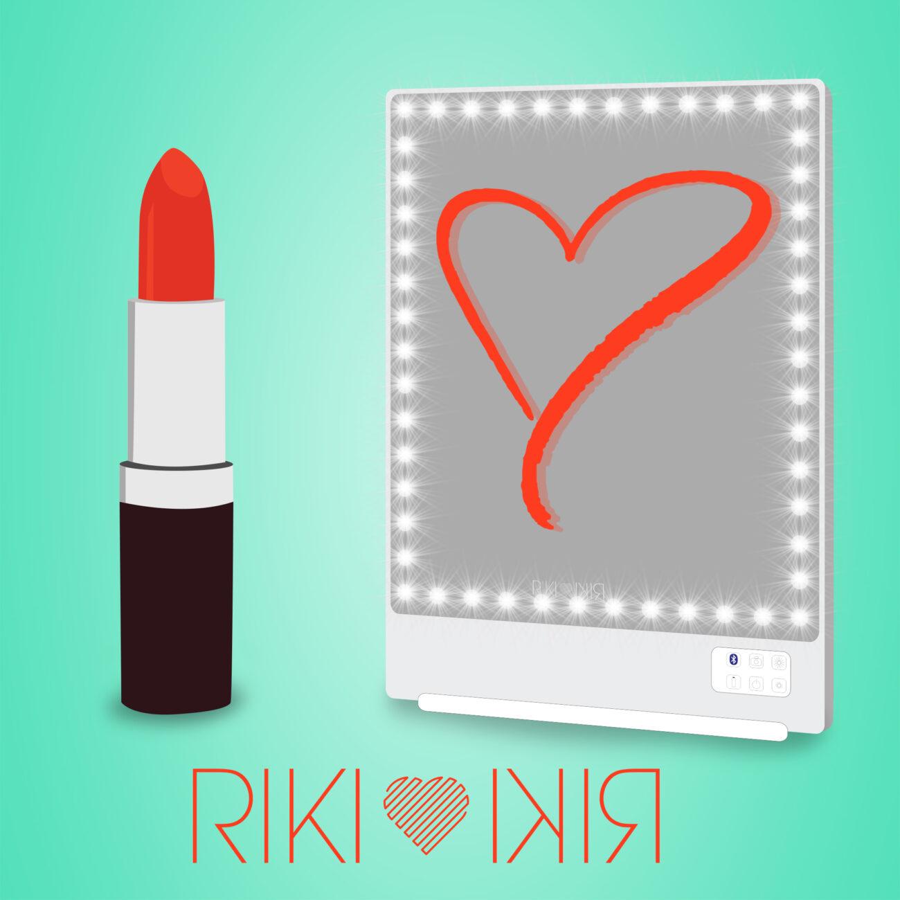 RikkiHeartLipstick2
