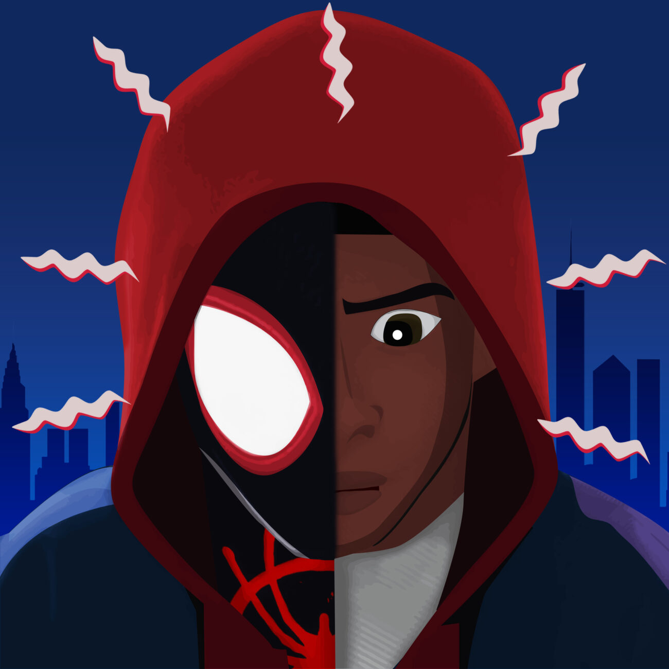 Spiderman_Miles_Final_2