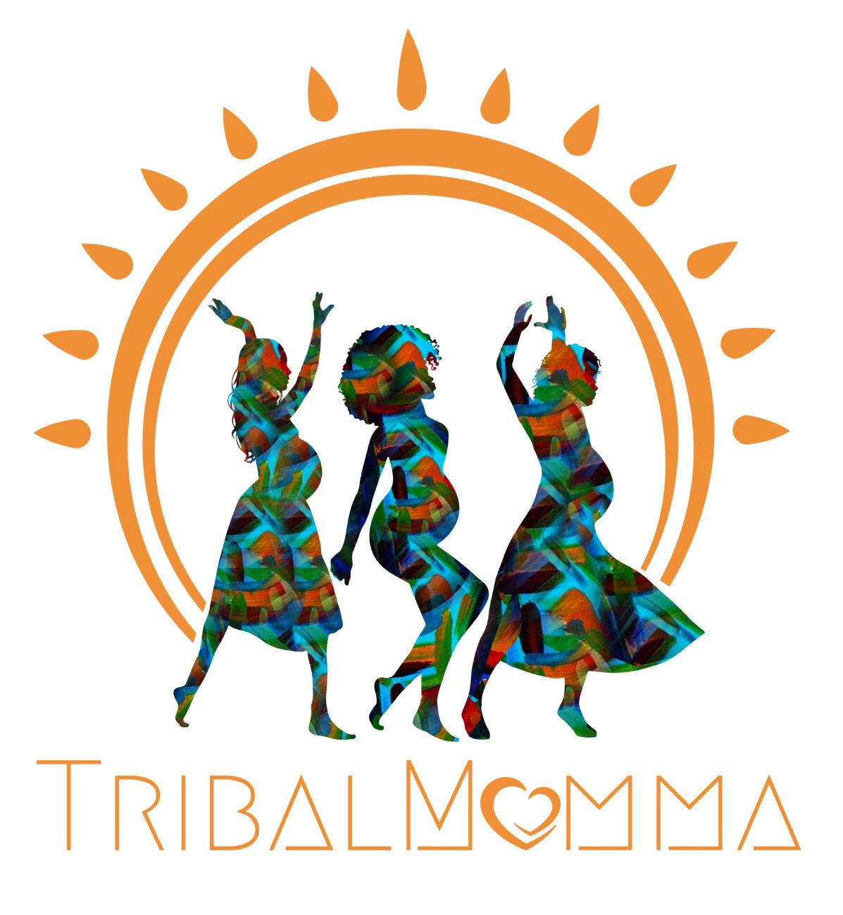 TribalMammaLogo