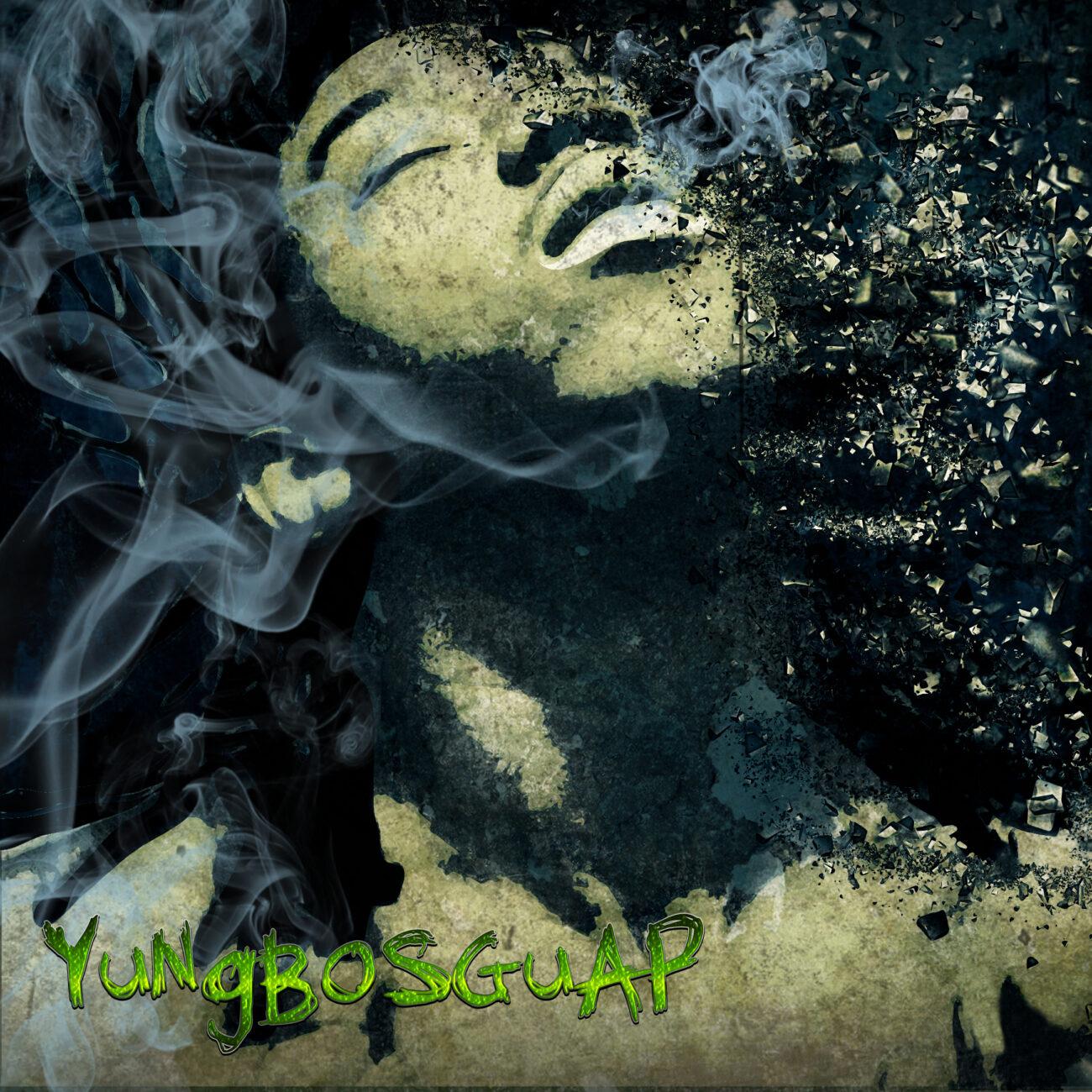 YungBosGuap(together2)_2