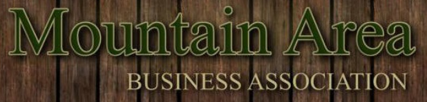 Mountain Area Business Association