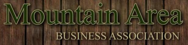 Mountain Area Business Association
