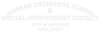 Urban Enterprise Zone - City of Bayonne
