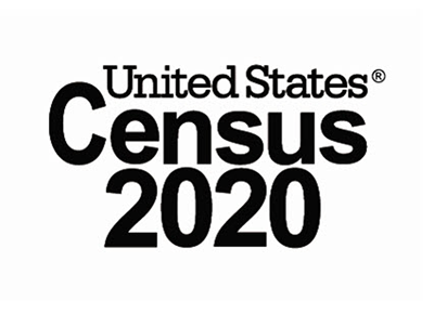 MESSAGE FROM MAYOR DAVIS ABOUT CENSUS 2020