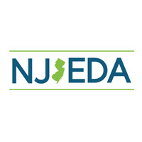 How do I apply to the NJEDA Small Business Emergency Assistance Loan? (Application open April 13, 2020, at 9:00 a.m.)