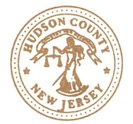 The Hudson County Small Business Grant Program is NOW OPEN
