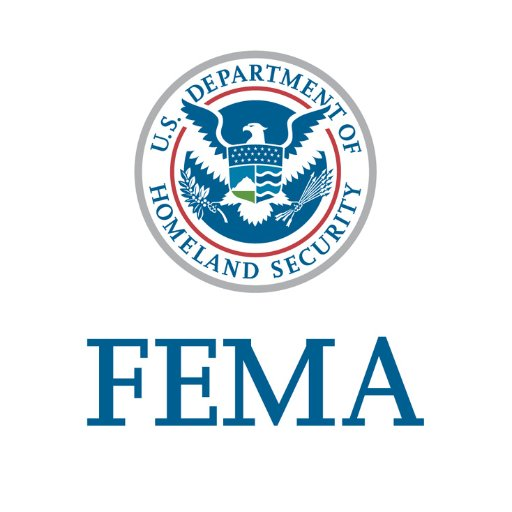FEMA Disaster Assistance Information – Homeowners and renters in Bayonne affected by Hurricane Ida can now apply for FEMA assistance