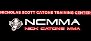 Nick Catone Fitness