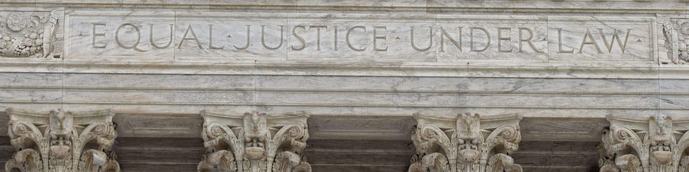 justice-law-marble-supreme