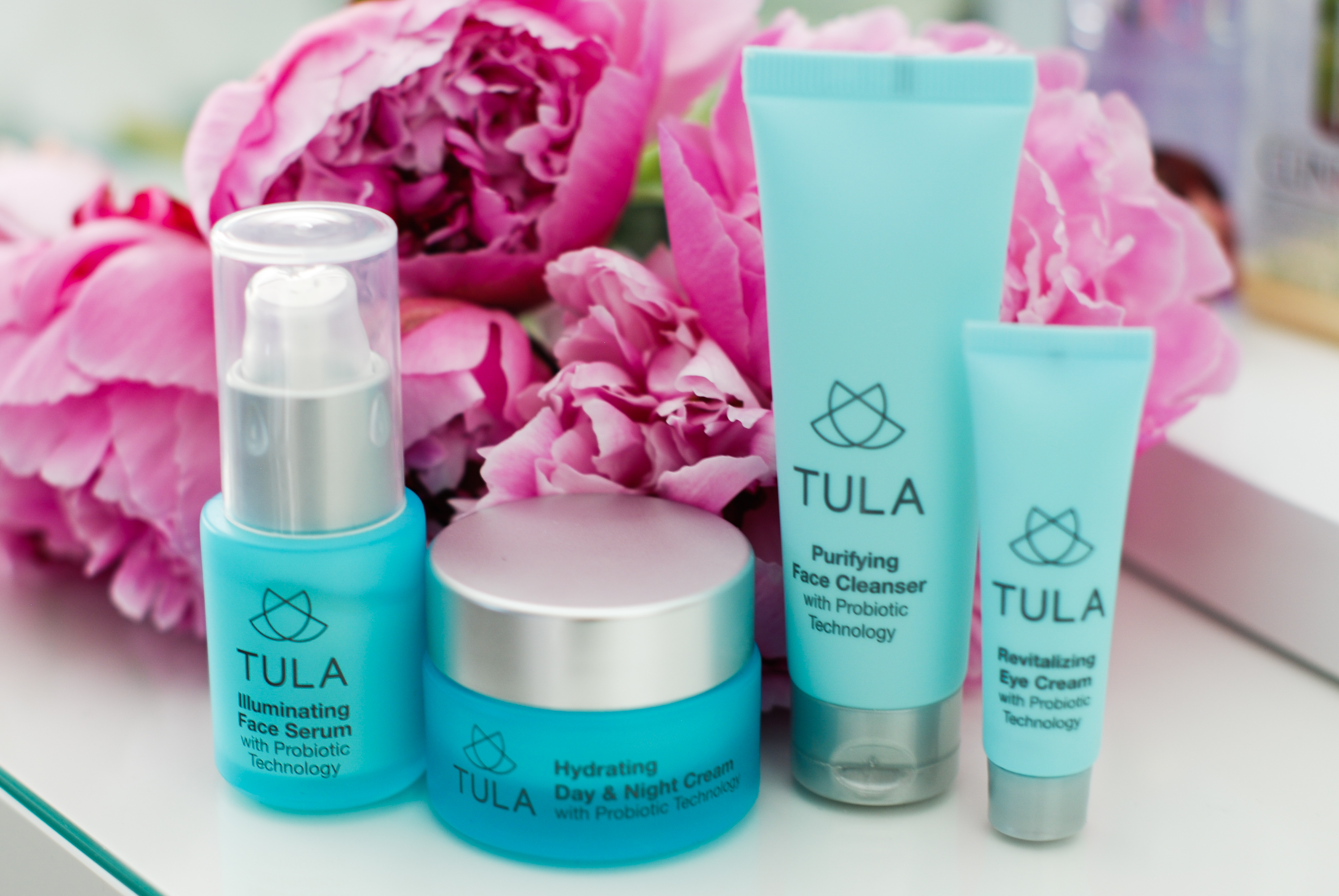 tula-review-skincare-moisture-sincerelyhales