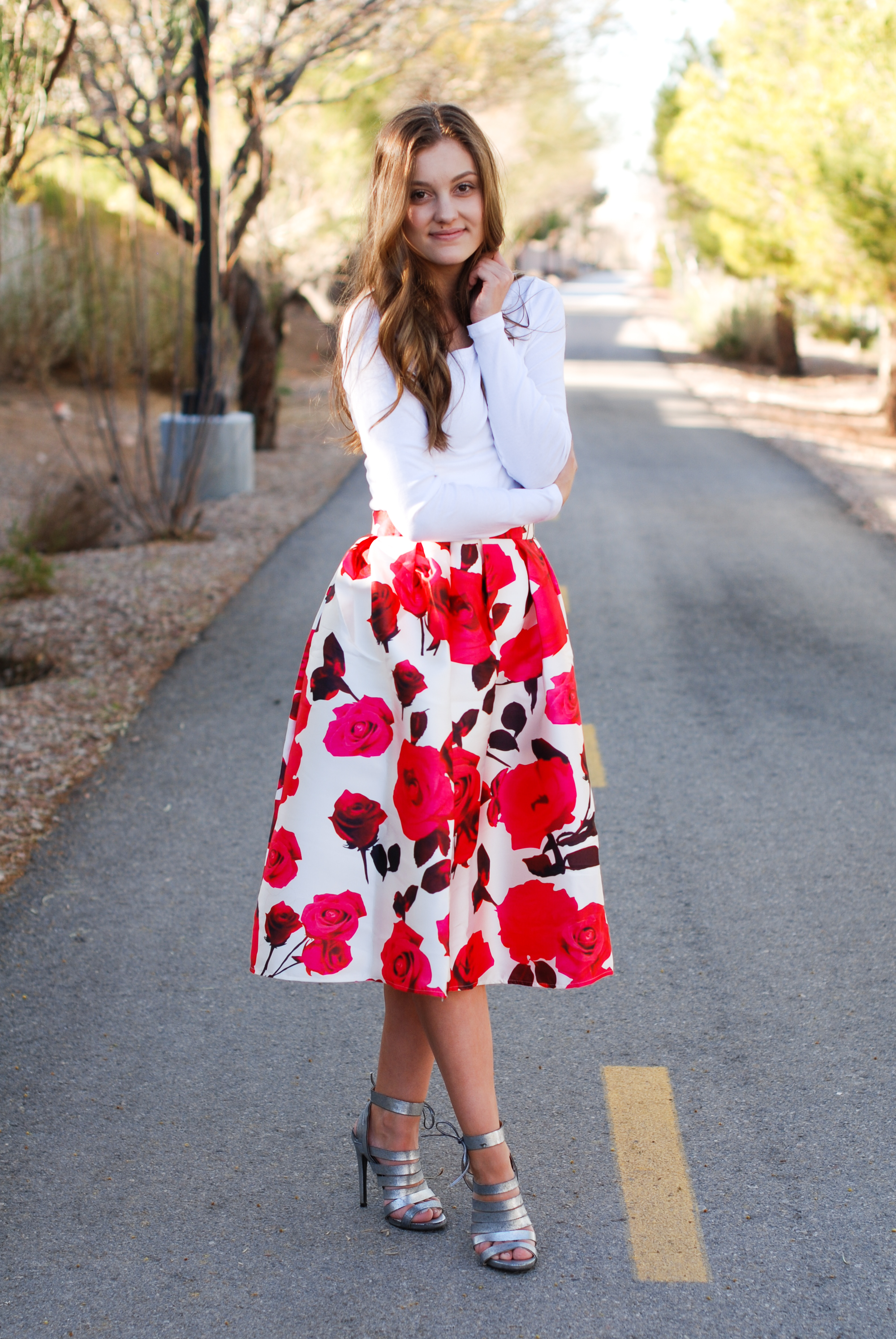 be-mine-vday-valentineoutfit-outfitinspo-sincerely-halesbe-mine-vday-valentineoutfit-outfitinspo-sincerely-hales