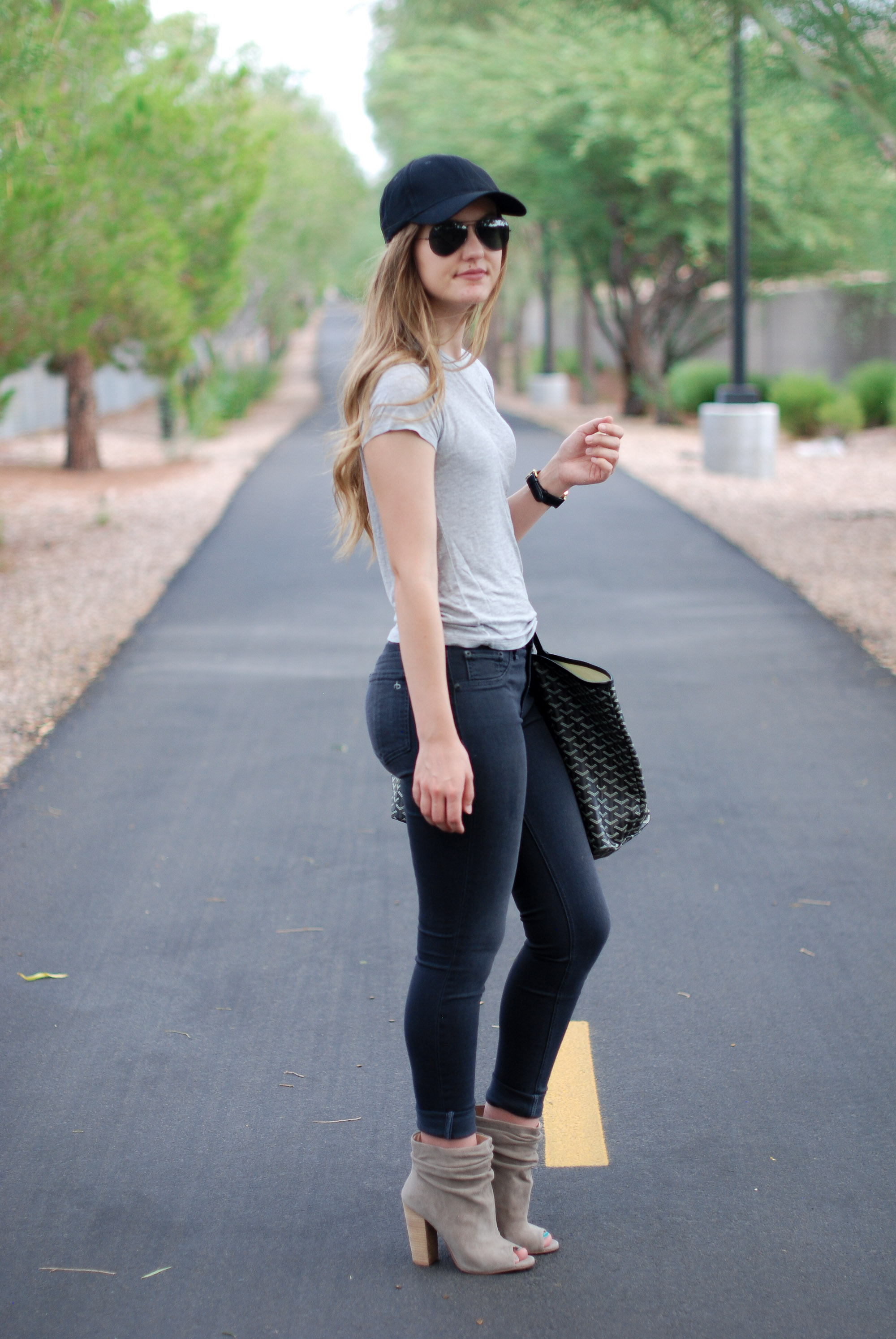 Sincerely Hales - A Fashion and Style Blog