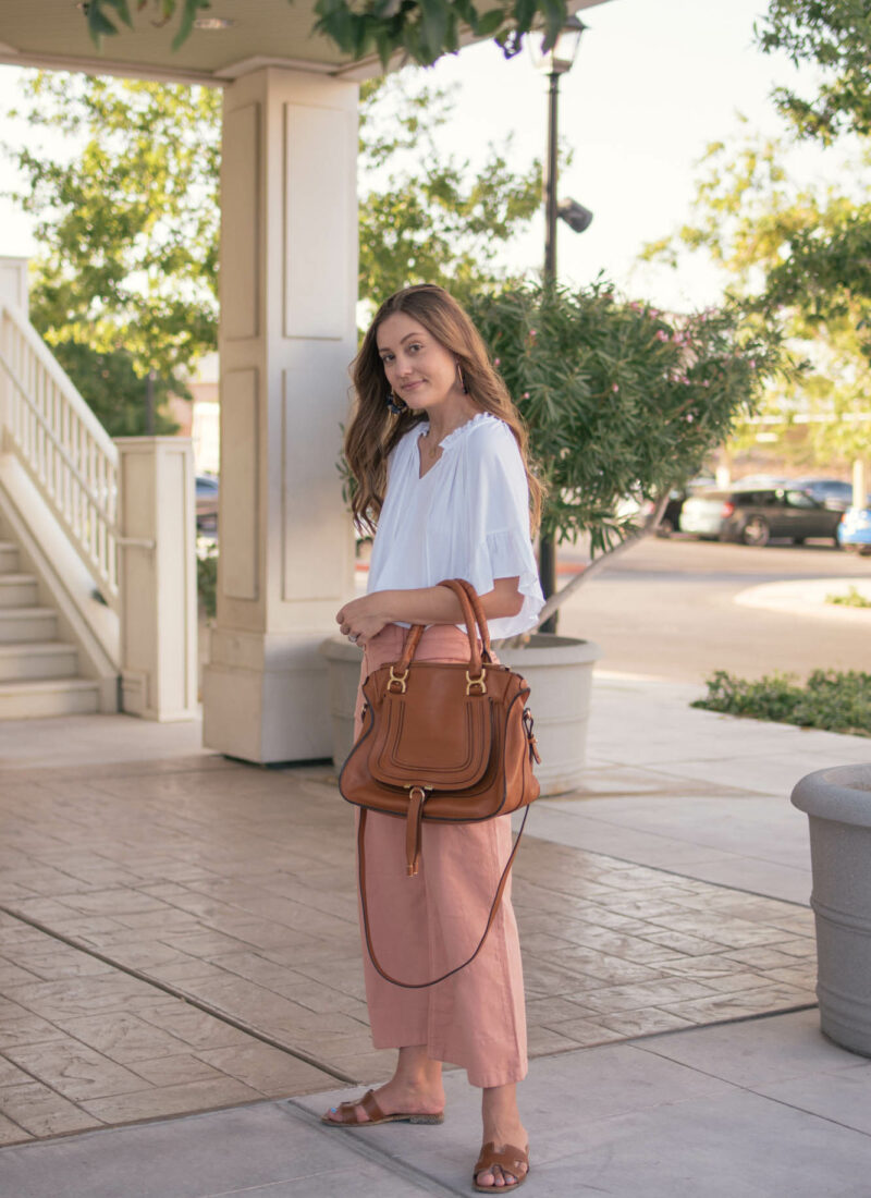 Current Favorites from JCrew