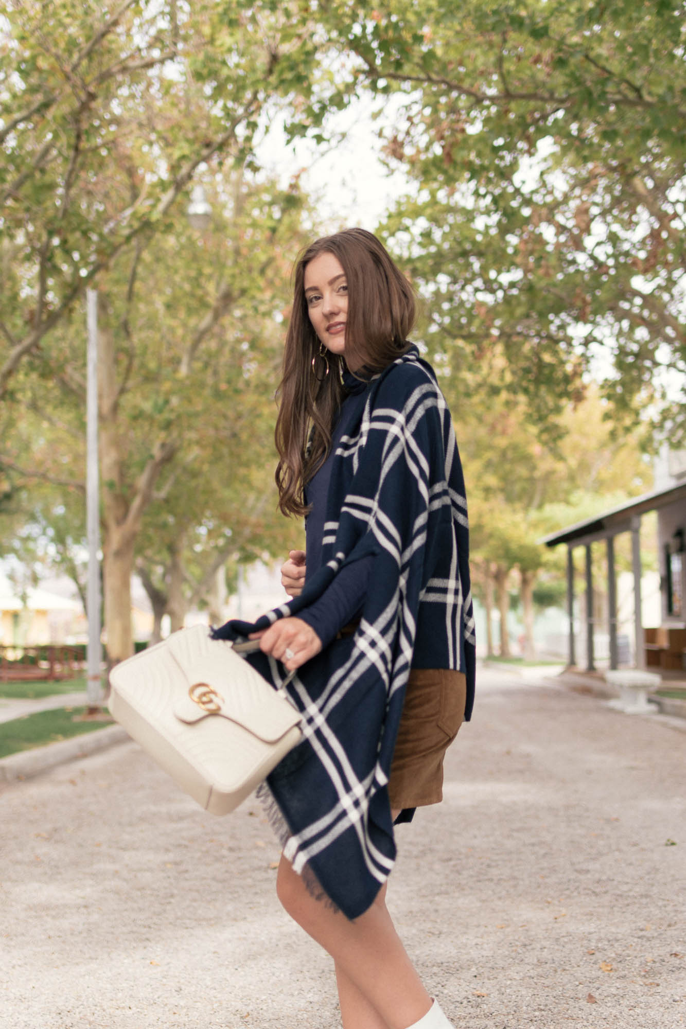 Winter Favorites on Sale Now - www.HaleighHall.com