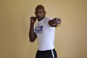 personal-training-mobile-alabama