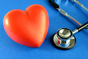 Mobile Alabama's Guide to a Healthy Heart