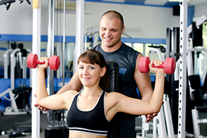 Mobile Alabama Personal Training Exercise Tips
