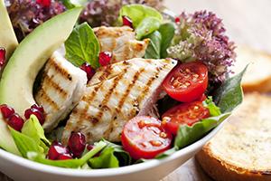 More Nutrition Tips for Mobile, AL