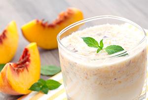 Nutrition Tips for Mobile, Alabama