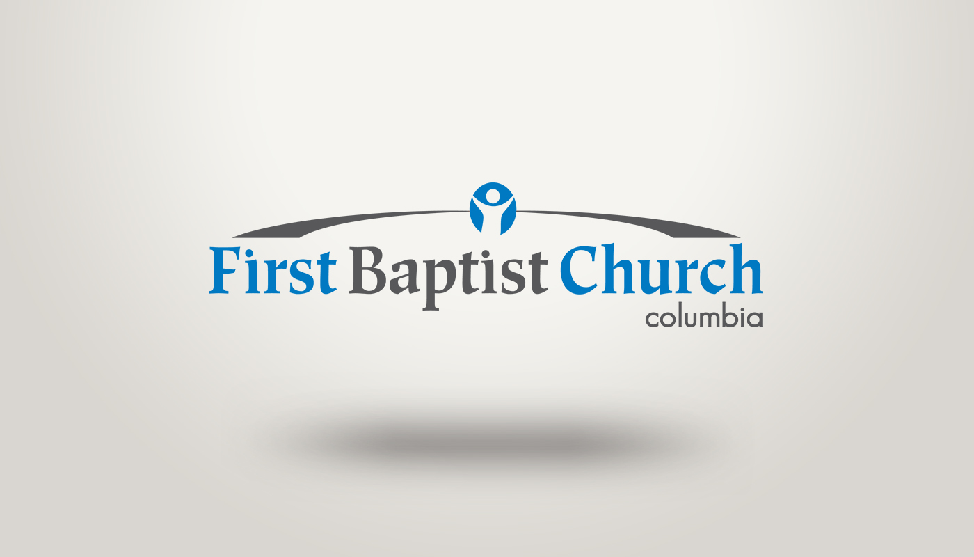 First Baptist Church welcomes pastoral resident