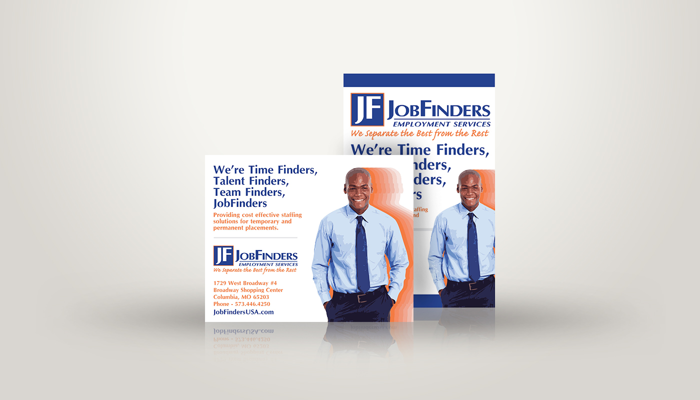 JobFinders Employment Services marks 30 successful years