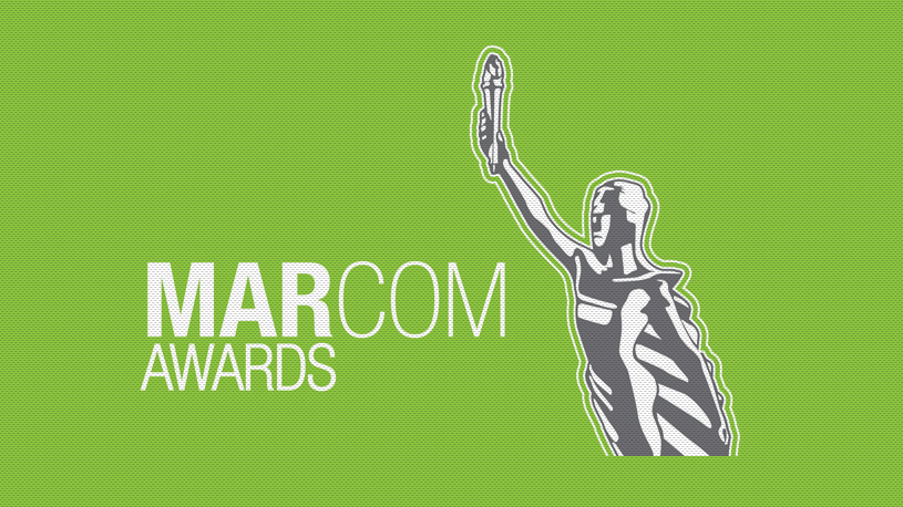 Visionworks Marketing Group nabs pair of MarCom Awards