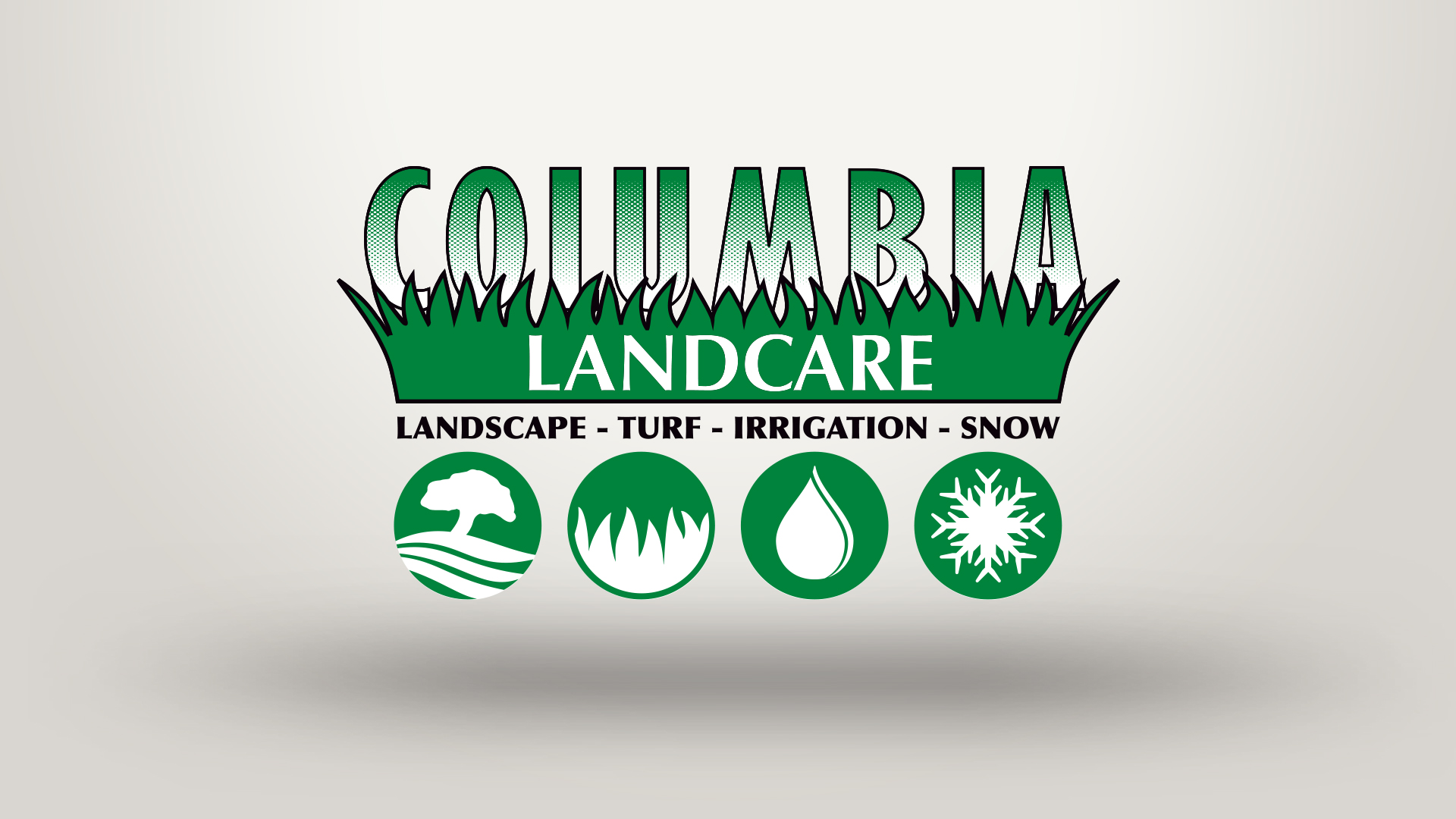 Columbia LandCare complements itself with newest acquisition