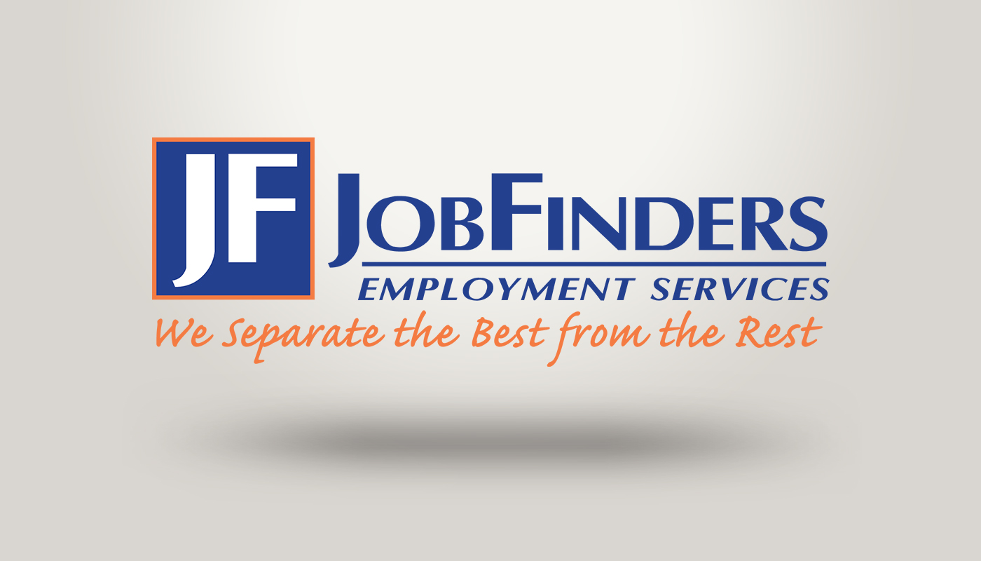JobFinders taps Grey, Schlup to lead new Sedalia outpost