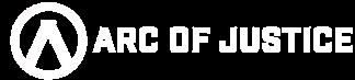 Arc of Justice
