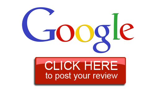 Google-Review-Button - Caragiulos Italian American