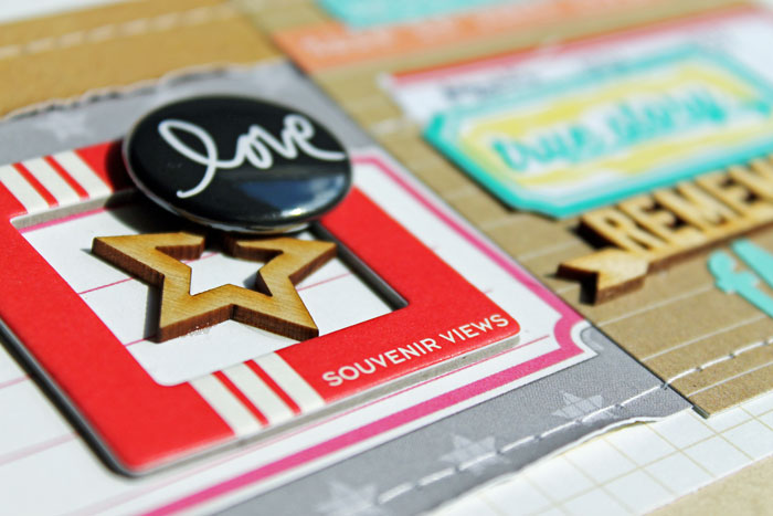 Alpha-Sticker-Detail-1