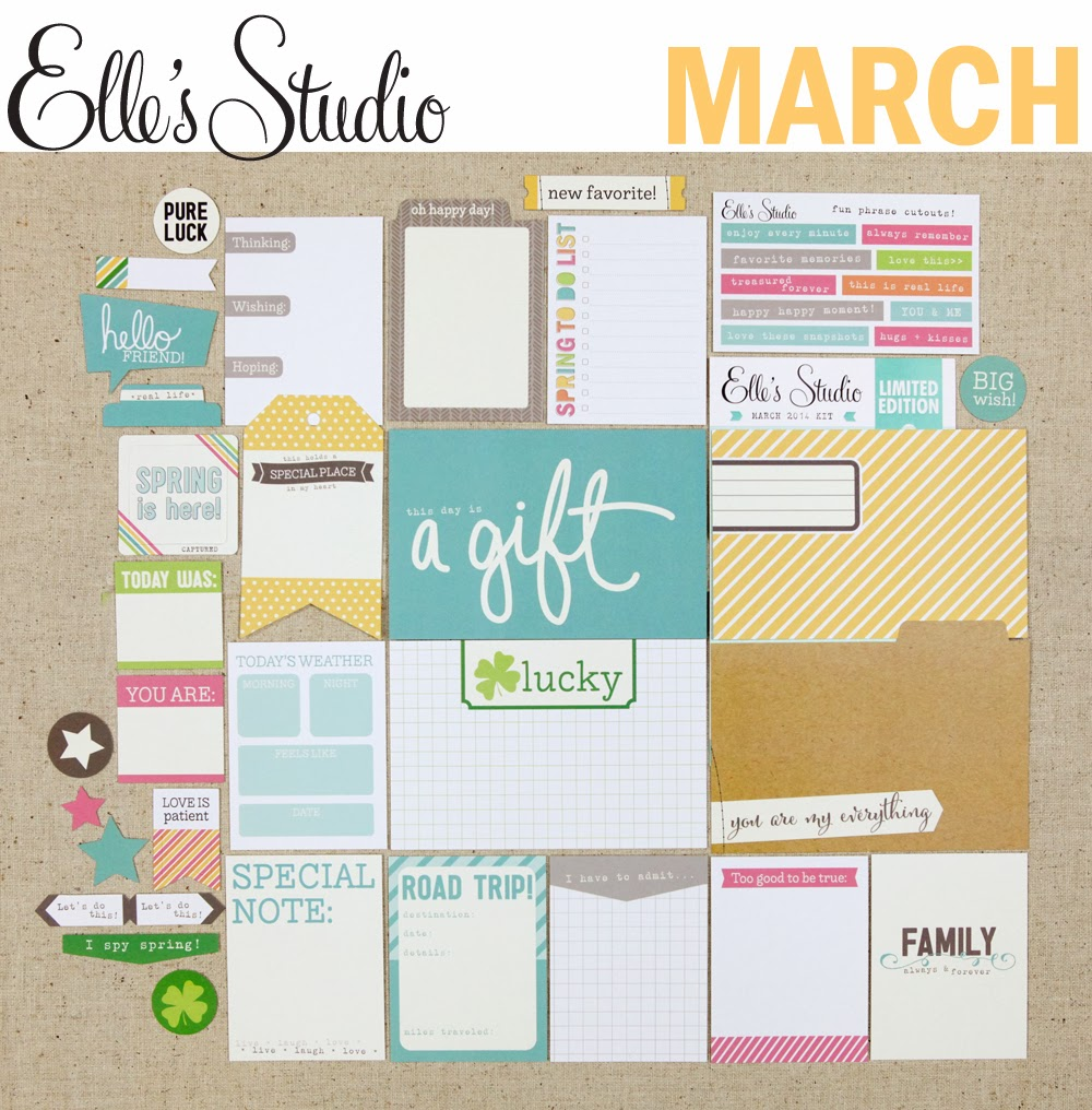 EllesStudio-March2014kit-011