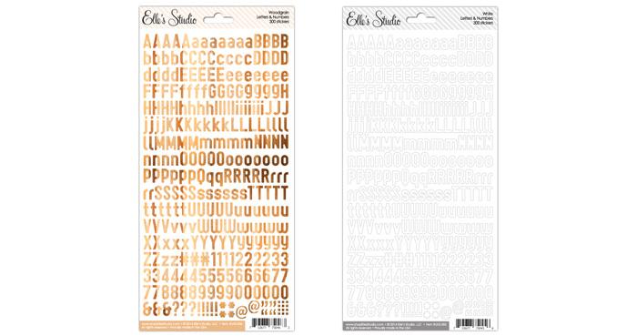 EllesStudio-letters