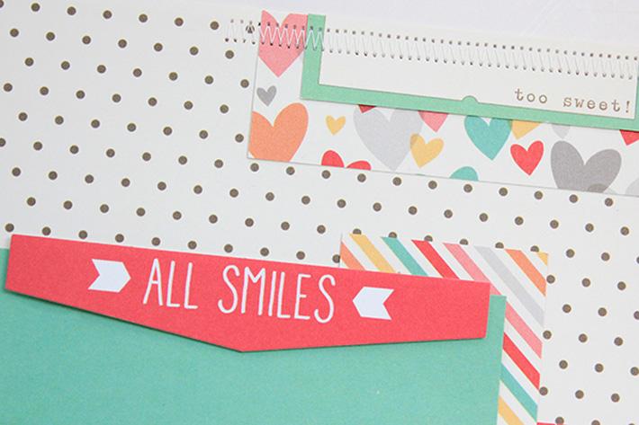 Happy-Birthday-Scrapbook-Page-by-Juliana-Michaels-for-Elles-Studio-02