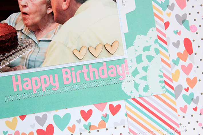 Happy-Birthday-Scrapbook-Page-by-Juliana-Michaels-for-Elles-Studio-04