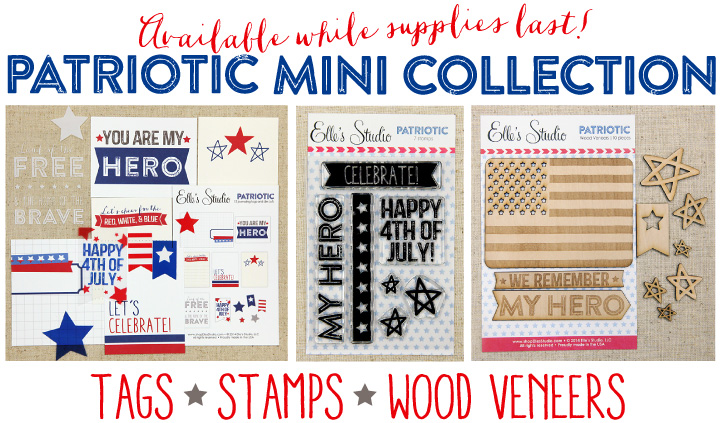 Patriotic-Products