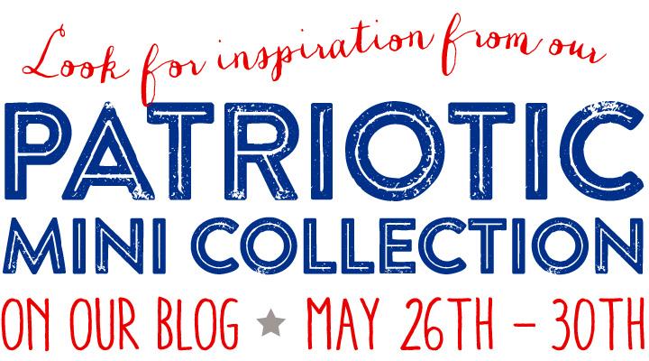 PatrioticInspirationWeek