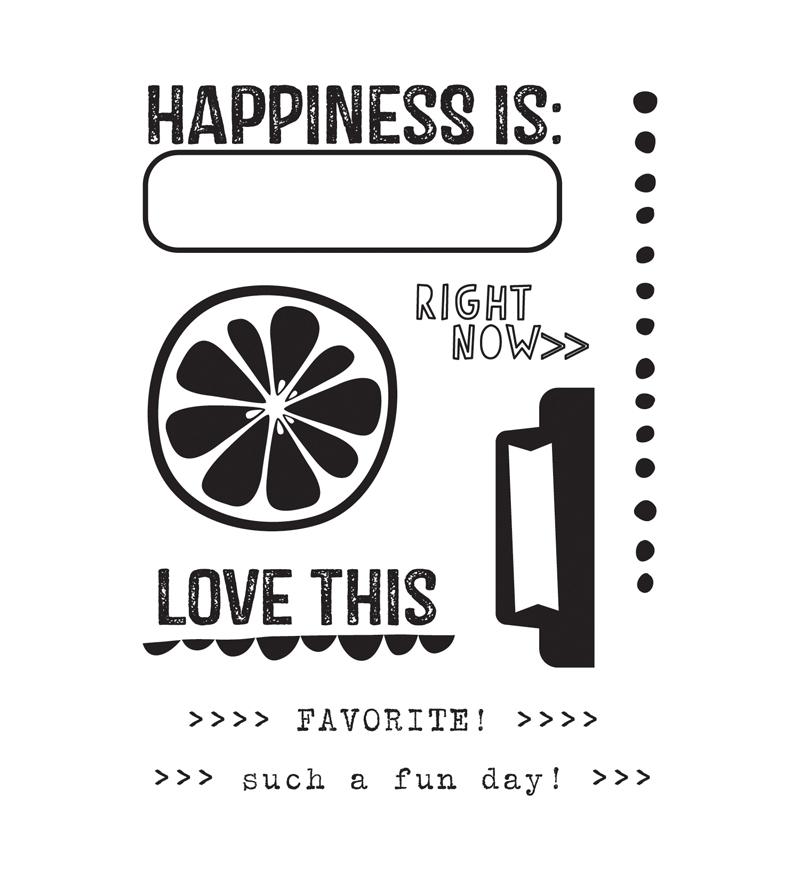 EllesStudio-HappinessIsStamp-SNE021