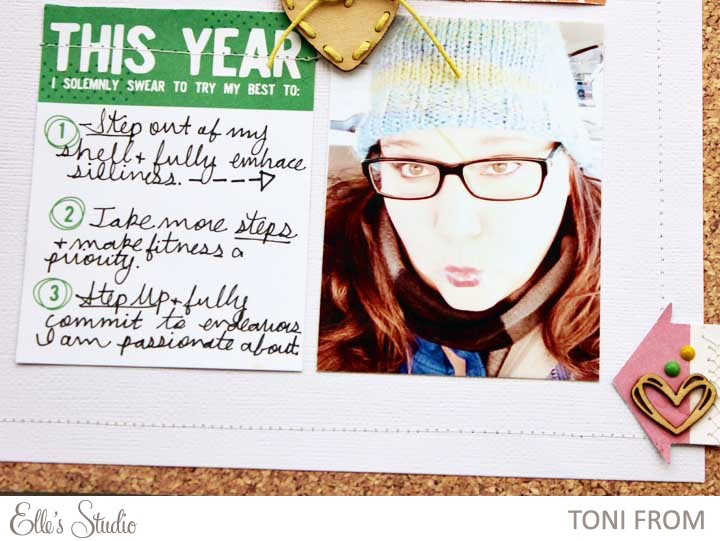 EllesStudio-Journaling-Toni3