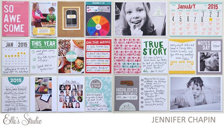 jenchapin-focus-on-stamp-(11)