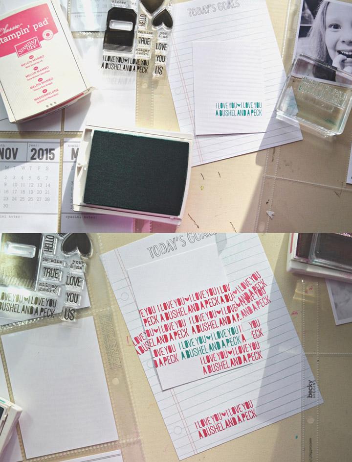 jenchapin-focus-on-stamp-(12)