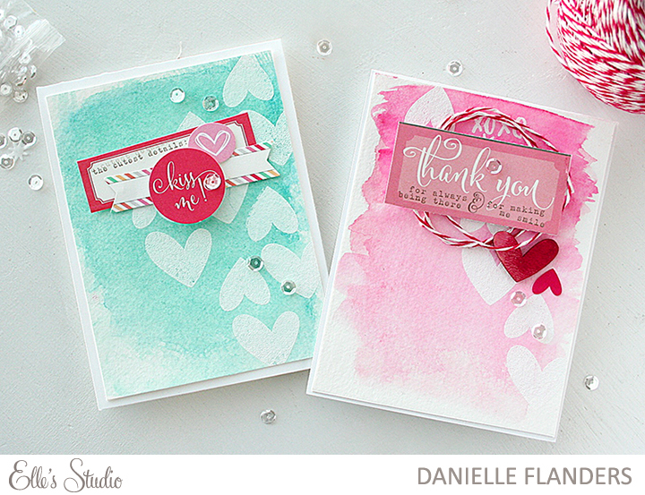 watercolor embossed cards2 720withsig