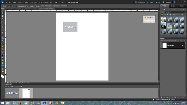 screen capture (3)