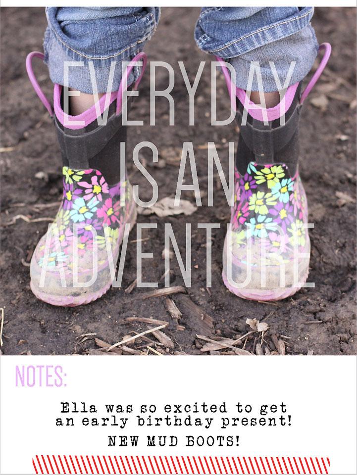 EllesStudio-DailyGrind-Printables-EverydayAdventure-copy