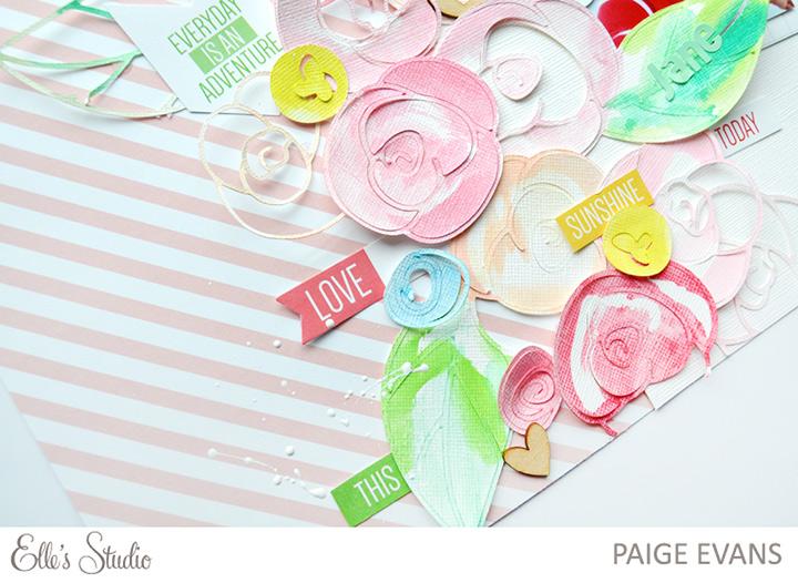 Jane-Detail-1-by-Paige-Evans-for-Elle's-Studio