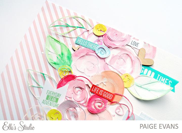 Jane-Detail-2-by-Paige-Evans-for-Elle's-Studio