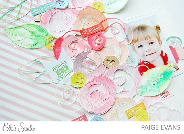 Jane-Detail-3-by-Paige-Evans-for-Elle's-Studio