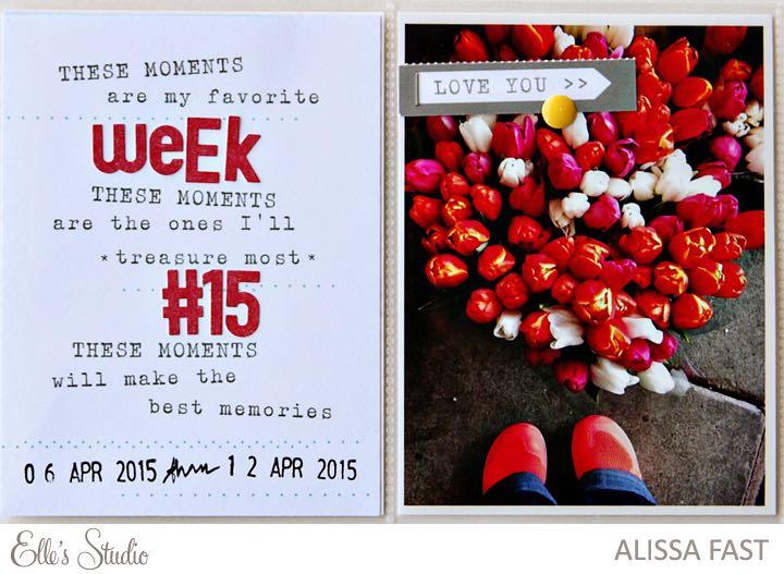 week-15-04